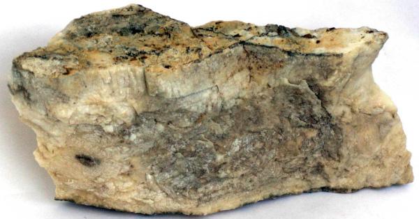 Минерал кальцита