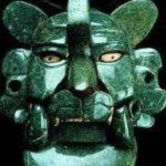 Камень нефрит и его магические свойства