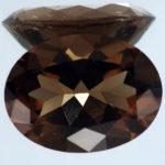 Дымчатый кварц камень свойства знак зодиака