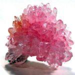 Целебные и магические свойства розового кварца