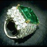 Что дороже изумруд, бриллиант, сапфир или рубин