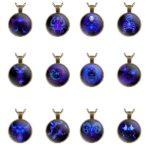 Сапфир камень: свойства и знак зодиака