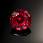 Где нашли сапфир: история драгоценного камня