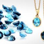 Аквамарин камень: свойства