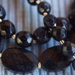 Авантюрин камень: свойства по знакам Зодиака