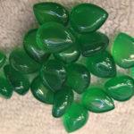 Зеленый агат: свойства и знаки зодиака