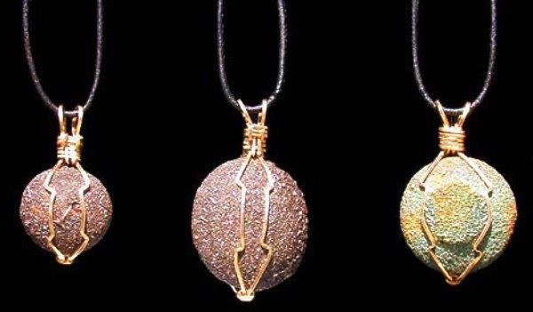 Камень боджи - свойства минерала