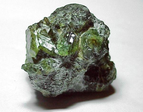 Заговоры камней и их открытие