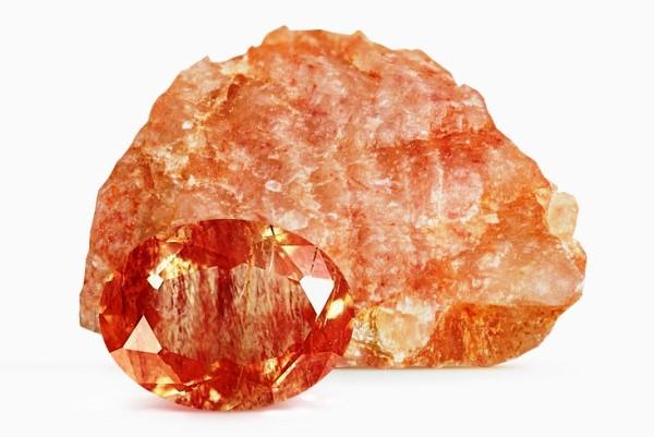 Камень геолит - особенности