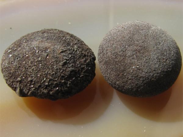 Камни целители Боджи пара