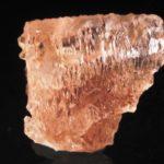 Камень петалит — свойства минерала