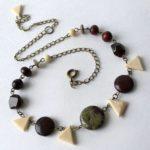 Лучшие камни для девы женщины по гороскопу