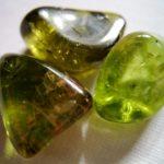 Перидот камень: свойства и знаки зодиака