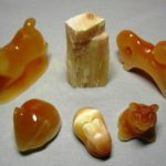 Камень селенит — происхождение и свойства минерала