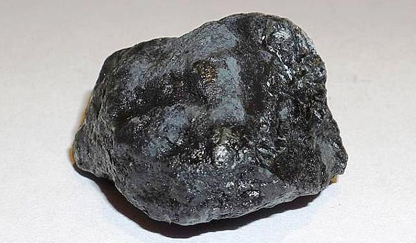 Магические свойства минерала пиролюзит