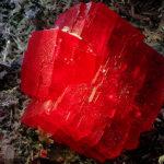 Родохрозит камень: свойства  и знак Зодиака