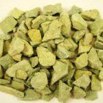 Цеолит — это «кипящие» камни. Свойства минералов