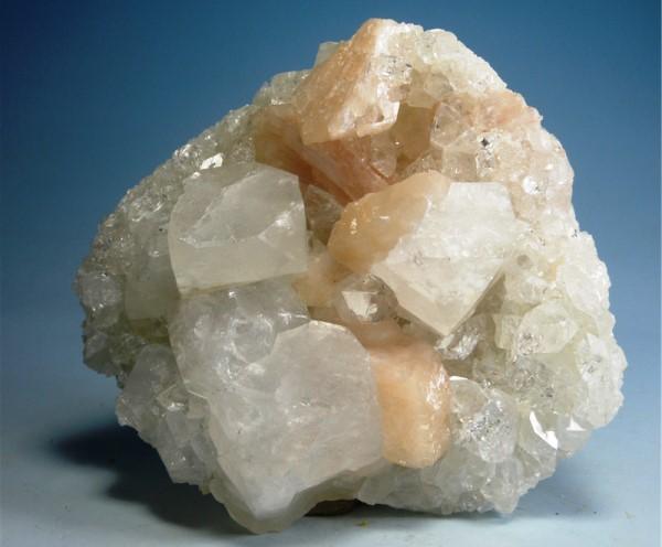 Цеолит натуральный минерал